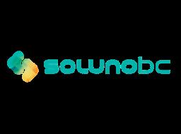 solunobc