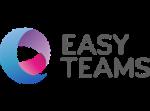 easy teams
